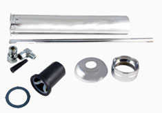 sloan plumbing parts and supplies