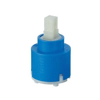 Import Multi Brand Faucet Parts