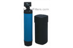 Water Softeners and Treatment